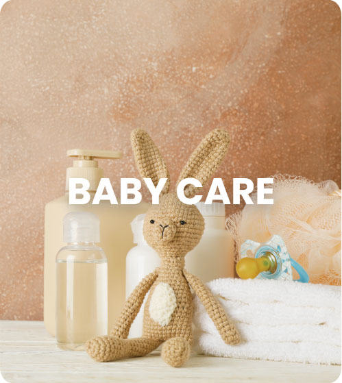 baby-care