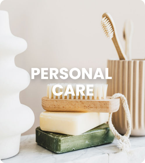 personal-care